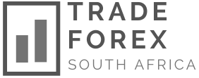Trade Forex South Africa
